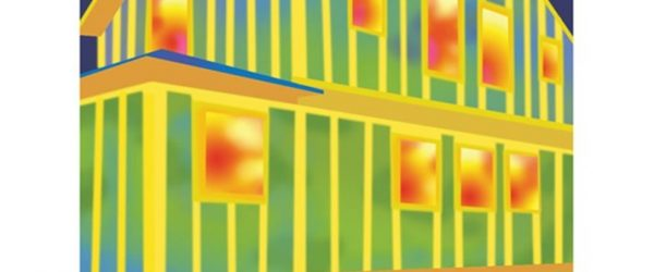 thermal_heat-loss
